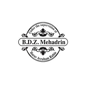 B.D.Z Mahandrin